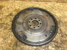 CHRYSLER GRAND VOYAGER 01-07 2.0 AUTOMATIC FLYWHEEL PLATE AND STARTER RING