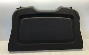 2013-2018 Ford Focus Hatchback OEM Rear Package Tray load Panel DV6Z-5846668-BB