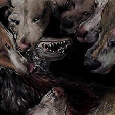 Okkultokrati - Night Jerks (NEW CD)