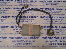 Yamaha xv750 xv 750 virago cdi ecu unit ignition igniter ignitor box J4T00671