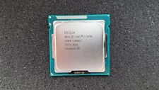 Intel Core i7-3770 (4x 3.40GHz) SR0PK CPU Sockel 1155