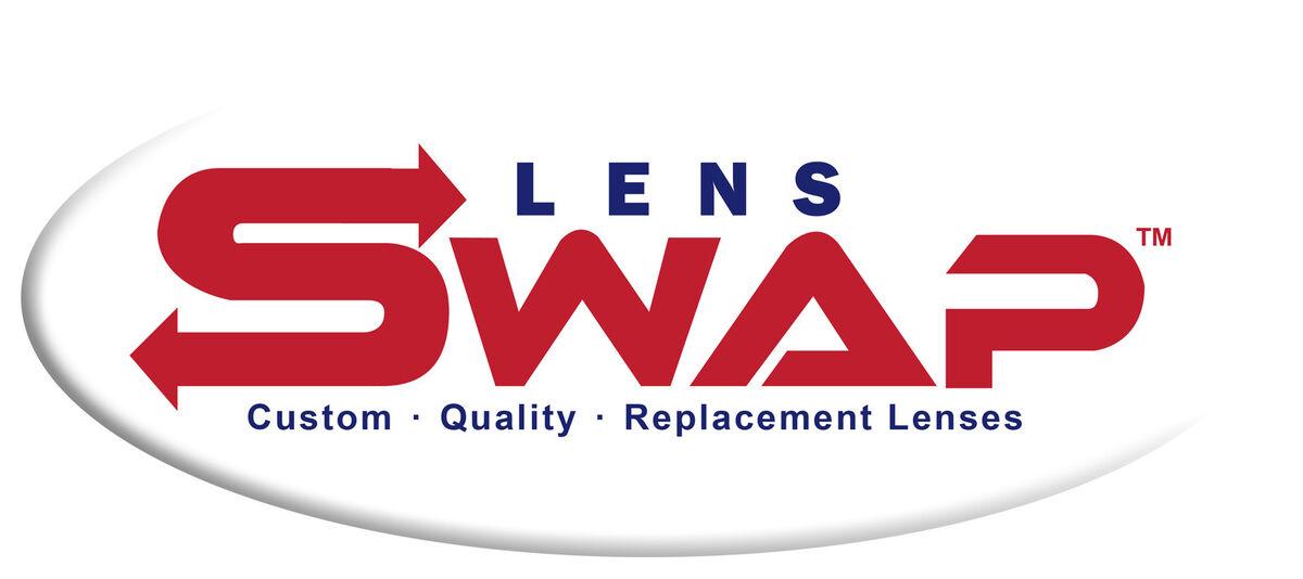 Lens Swap