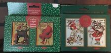Saturday Evening Post Playing Card Lot