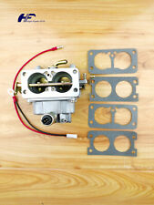 New Carb for Generac 0G4611 Carburetor GTV990 Replaces 0F9036 (PWY) 053640 33HP