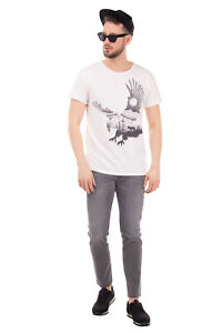 DIESEL Jeans W31 L30 Ripped Distressed Garment Dye Skinny THOMMER 084JT STRETCH
