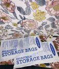 lansinoh+breastmilk+storage+bags