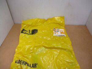 Caterpillar 298-8297 o-ring  CAT 2988297