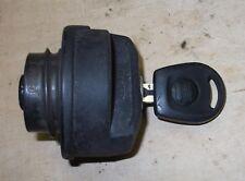 VW Tankverschluss 1H0201553 mit Schlussel Tankdeckel