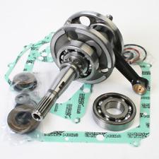 Complete Bottom End Rebuild Kit~2001 Yamaha YZ125 Wiseco WPC125