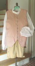 Men's 3 Piece Outfit