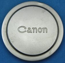 Canon Rangefinder RF 60mm Cap for 85mm f1.5  #7