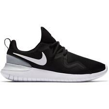 Nike Tessen Womens Running Trainers