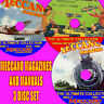 COLLECTION OF EVERY MECCANO MAGAZINE ISSUE & 400 MANUALS & PLANS 3 PC-DVDS NEW