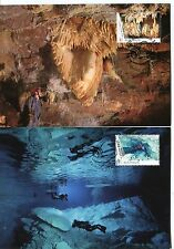 2017 Caves - Maxi Cards (4)