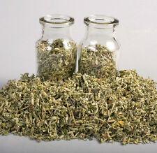 DAMIANA LEAF 30g CERTIFIED ORGANIC Smokable Herb Aphrodisiac Anti Anxiety Tea