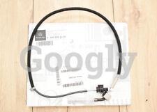 Genuine Mercedes Benz Exhaust Gas Temperature EGT Sensor A0009052205