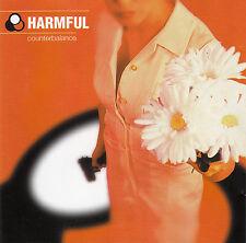 HARMFUL  -  Counterbalance - Label Alternation 2000