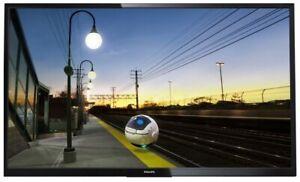 PHILIPS 28HFL2819D/12 HD LED télévision (PAS DE PIEDS)