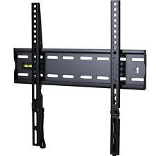 "LED LCD Plasma TV Wall Mount Bracket 27 28 29 32 37 39 40 42 46 47 48 50 52 55"""