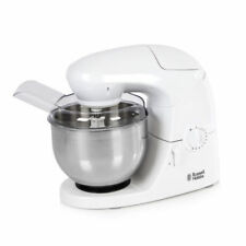 Russell Hobbs 21060 Food Collection Kitchen Machine 600w White