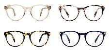 NEW Warby Parker JANE Eyeglasses Classic Authentic**