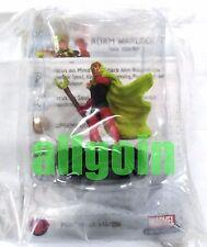 HEROCLIX MARVEL Infinity Gauntlet Adam Warlock RARE Ltd. Ed. PROMO PV 450/250