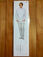EXO K M Nature Republic Official Mini Standee Figure Doll - Kris