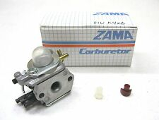 New Echo PB-2100 Power Blower CARBURETOR Carb Zama C1U-K42  C1U-K42A  C1U-K42B