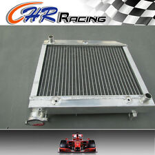 Aluminum Radiator for Honda TRX450 TRX450R 2004-2009