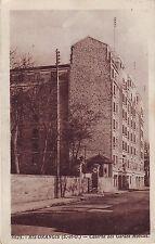 France Ris Orangis - Caserne des Gardes Mobiles circa 1930 unused postcard