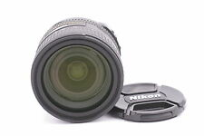 Nikon AF-S NIKKOR 24-85mm f/3.5-4.5G ED VR Zoom Lens for Nikon DSLR Cameras