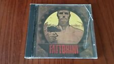 FATTORINI - FATTORINI - CD