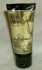 Wen Hair Care Sweet Almond Mint Cleansing Conditioner Travel 2 OZ ( Sealed )