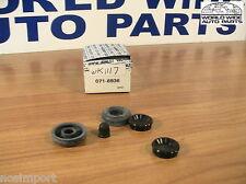 Mazda RX4 626 Rear Brake Cylinder Repair Kit  1976-1980