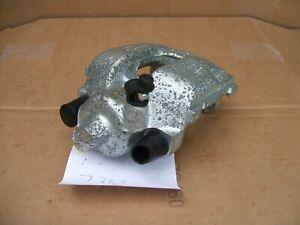 BMW E46 316 318 320 323 328 left rear brake caliper 1998-2005 LC7385 MGZT