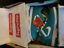 Supreme Air Force 2 SB