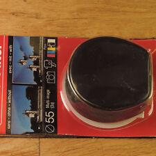 55 mm Filtre Posso Multi-Image 3x