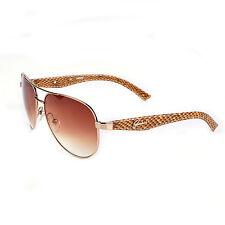 Pilot GUESS 100% UV Sunglasses for Women