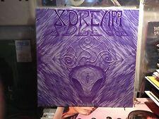 "X Dream-Panic In Paradise 12""-TIP LABEL-GOA TRANCE CLASSIC-RARE!!!!!!!!!!!!!!!!!"
