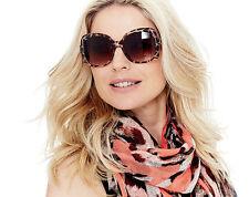 Unbranded Plastic Frame Oval Sunglasses for Women