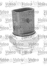 FIAT LANCIA ALFA ROMEO PEUGEOT 1983- Radiator Fan Thermo Switch 0.8L-2.8L VALEO