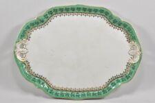 e87l15- Porzellan Platte