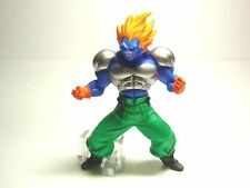 Dragon Ball Z GT Android 13 HG  Gashapon Figure Bandai   DBZ