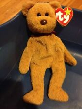 b11c4a15ea2 Original Beanie Babies for sale