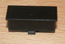 (H 8/12) Märklin Gauge 1 lüfteraufsatz 55026 etc. New Top Spare