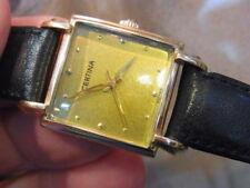 Relojes de pulsera de cuerda Certina