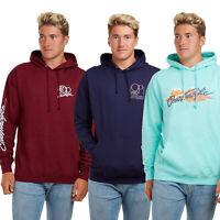 Ocean Pacific - Official - Mens - Surf Wear - Hoodies - Sizes S-XXL