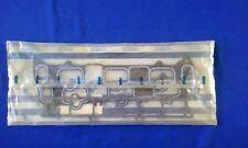 GM OEM Intake Manifold Gasket Set  # 12538693 3.4L V6