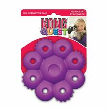 KONG® Quest Star Pod