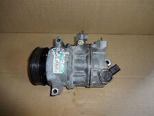 Klimakompressor 5N0820803B Motor CBZ 1.2 TSI VW SKODA AUDI SEAT  42Tkm!!